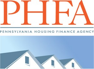 Pennsylvana Housing Finance Agency